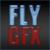 fly-gfx