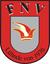fnv-luehnde
