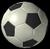 footballer-hlbg