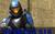 forcespartan