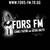 fors-fm