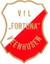 fortuna-frauenfussball