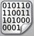 forum-code