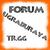 forum-ugraburaya