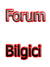 forumbilgici