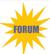 forumbilgicik