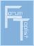 forumtoplist