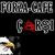 forza-cafe
