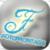 fotomontage-matz