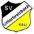 frauenfussball-kali-unterbreizbach