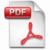 free-pdf