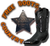 freebootscountry