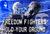 freedom-task