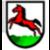 freiwillige-feuerwehr-gross-naundorf