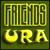 friends-ura