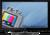 fs-tv