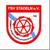 FSV-Stadeln-Jahrgang2007