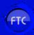 ftc-design