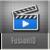 fusionid