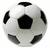 fussballkenner-europa