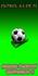 futbol-63