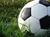 futbol-mundial-3