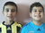 futbol2009