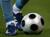 futbolcu903