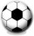 futbolcupturkey