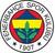 futboldehseti