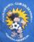 futbolInfantilCSoldeAmericafsa