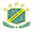 futbolitaliano1982
