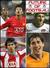 future-of-football