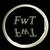 fwt-source