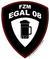 fzm-egal-08