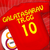 galatasarav
