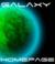 galaxy-homepage