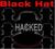 gamehackx