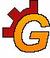 gamemakertv