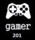 gamer201