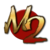 gamers-metin2