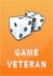 gameveteran