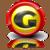gamewebhost