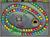 gameworld6622