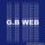 gb-web