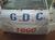 gdc-togo