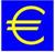 geld-verdienen-homepage