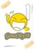 genccity58