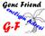 gencfriend