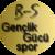 genclikgucuspor